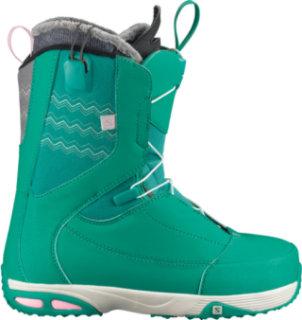 Salomon Ivy Snowboard Boots