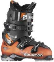 Salomon Quest Access 80 Ski Boots