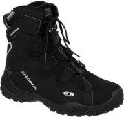 Salomon Snowtrip TS Boots
