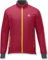 Salomon Superfast Ski Jacket