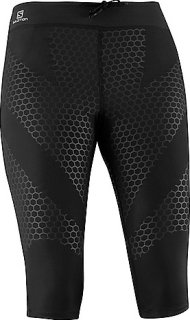 Salomon 3/4 Trail IV Tight