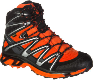 9b862e1ee98 Salomon Wings Sky GTX 2 Hiking Boot