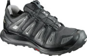 Salomon XA Comp 6 GTX Trail Running Shoes