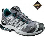 Salomon XA Pro 3D Ultra 2 GORE-TEX Hiking Shoe