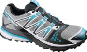 Salomon XR Crossmax Neutral Trail Running Shoe