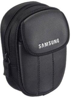 Samsung EA-CC9U11B Small Camera Case Black