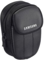 Samsung EA-CC9U11B Small Camera Case Black