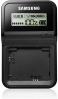 Samsung ED-QBC1NX01 Quick Battery Charger