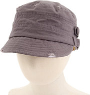 San Diego Hat Company CTK3294