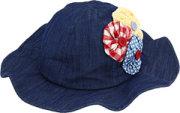 San Diego Hat Company CTK3120