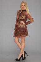 Sanctuary Fouillard Dress