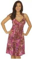 Santiki Lexie Dress