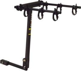 Graber Outback Hitchback 3 Bike Rack - $74.97 - GearBuyer.com