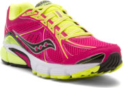 Saucony Ignition 4