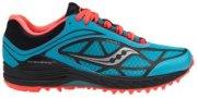 Saucony Perigrene 3 Running Shoe