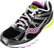 Saucony Guide 6 Running Shoe
