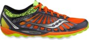 Saucony Kinvara TR Trail Running Shoe