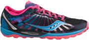 Saucony PowerGrid Kinvara TR2 Trail Running Shoe