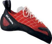 Scarpa Instinct Climbing Shoe - XS Edge
