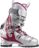 Scarpa TX Pro Ski Boots