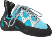 Scarpa Vapor Climbing Shoe - Vibram XS Edge