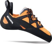 Scarpa Vapor Lace-Up Rock Shoes