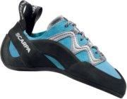 Scarpa Vapor Rock Shoe
