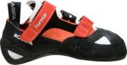 Scarpa Feroce Climbing Shoe - Vibram XS Grip2
