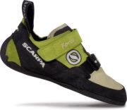Scarpa Force Climbing Shoe