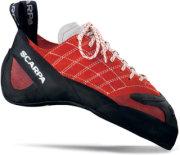 Scarpa Instinct Climbing Shoe - Discontinued Vibram XS Grip2