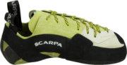 Scarpa Mago Climbing Shoe - Vibram XS Grip2