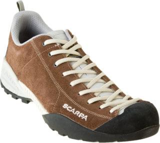 shopping designer fashion usa cheap sale Scarpa Men's Mojito - $89.73 - GearBuyer.com