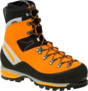 Scarpa Mont Blanc GTX Boot