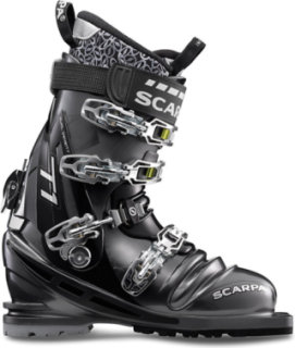 Scarpa T1 Boot