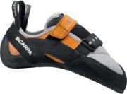 Scarpa Vapor V Climbing Shoe - - XS Edge