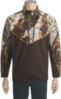 Scent-Lok ExoCore Sport-Zip Jacket