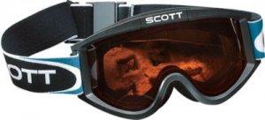 Scott Standard Goggles