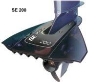 SE Sport High Performance Hydrofoil