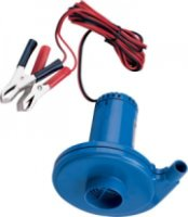 Sea Eagle 12-Volt Electric Air Pump