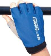 Sea To Summit Eclipse Glove