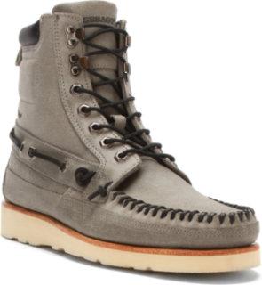 Sebago Shoreham Boot - $76.99