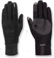 Seirus Soundtouch Hyperlite All Weather Glove