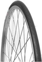 Serfas Seca Road Utility Tire - 27 x 1-1/4