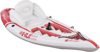 Sevylor 1-Person Sport Kayak