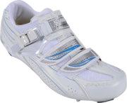 Shimano Club Road Cycling Shoe