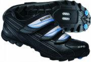Shimano Multi-Sport Cycling Shoe