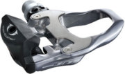 Shimano PD5700 105 Bike Pedals
