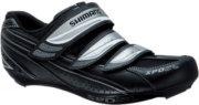 Shimano WR31 Road Bike Shoes