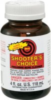 Shooters Choice Cleaners And Removers