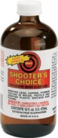 Shooters Choice Bore Cleaner/Conditioner